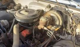 1976-Chevrolet-C20-Custom-Deluxe-350ci-V8-9