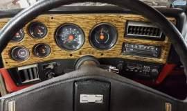 1976-Chevrolet-C30-Silverado-Camper-Special-crewcab-with-454ci-12