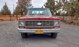 1976-Chevrolet-C30-Silverado-Camper-Special-crewcab-with-454ci-14