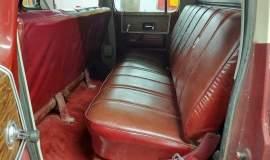 1976-Chevrolet-C30-Silverado-Camper-Special-crewcab-with-454ci-15