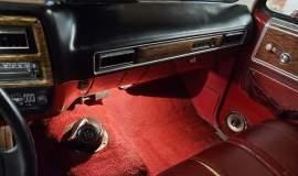 1976-Chevrolet-C30-Silverado-Camper-Special-crewcab-with-454ci-17