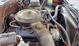 1976-Chevrolet-C30-Silverado-Camper-Special-crewcab-with-454ci-4