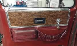 1976-Chevrolet-C30-Silverado-Camper-Special-crewcab-with-454ci-5