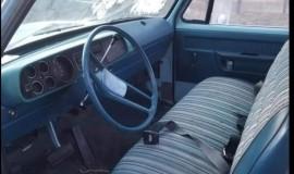 1976-Dodge-D200-360ci-V8-1