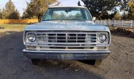 1976-Dodge-D200-360ci-V8-11