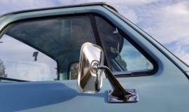 1976-Dodge-D200-360ci-V8-12
