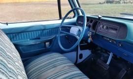 1976-Dodge-D200-360ci-V8-13