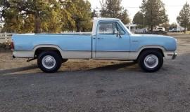 1976-Dodge-D200-360ci-V8-14