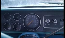 1976-Dodge-D200-360ci-V8-15