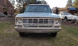 1976-Dodge-D200-360ci-V8-16