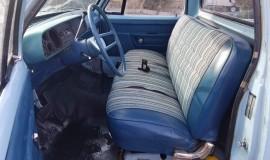 1976-Dodge-D200-360ci-V8-17