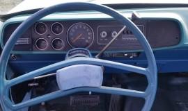 1976-Dodge-D200-360ci-V8-20