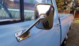 1976-Dodge-D200-360ci-V8-5
