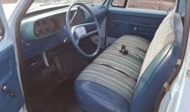 1976-Dodge-D200-360ci-V8-8