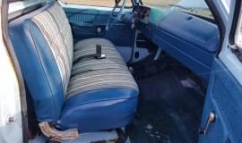 1976-Dodge-D200-360ci-V8-9