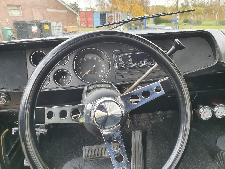 1976-Dodge-W200-4x4-318ci-V8-9