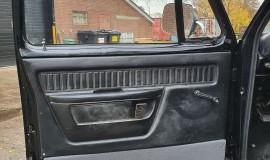 1976-Dodge-W200-4x4-318ci-V8-10