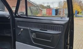 1976-Dodge-W200-4x4-318ci-V8-11