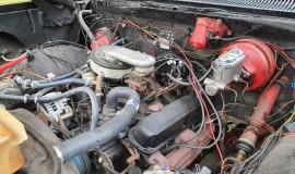 1976-Dodge-W200-4x4-318ci-V8-12