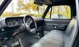1976-Dodge-W200-4x4-318ci-V8-13