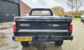 1976-Dodge-W200-4x4-318ci-V8-4