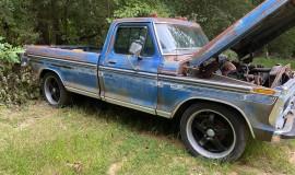 1976-Ford-F100-Explorer-351M-V8-14