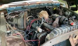1976-Ford-F100-Explorer-351M-V8-4
