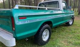 1976-Ford-F150-Explorer-360ci-V8-12