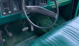1976-Ford-F150-Explorer-360ci-V8-14