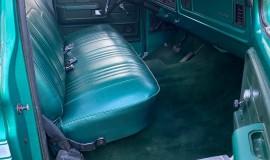 1976-Ford-F150-Explorer-360ci-V8-4