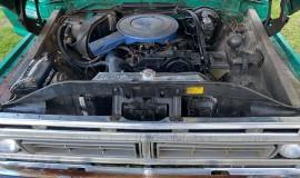 1976-Ford-F150-Explorer-360ci-V8-5