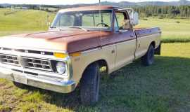 1976-Ford-F250-CamperSpecial-390ci-V8-001