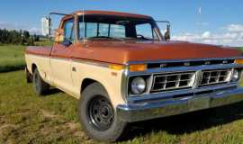 1976-Ford-F250-CamperSpecial-390ci-V8-1