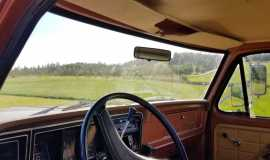 1976-Ford-F250-CamperSpecial-390ci-V8-10