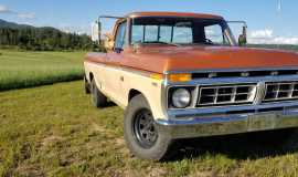 1976-Ford-F250-CamperSpecial-390ci-V8-2