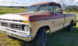 1976-Ford-F250-CamperSpecial-390ci-V8-20