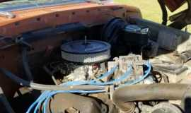 1976-Ford-F250-CamperSpecial-390ci-V8-22