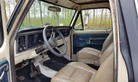 1976-Ford-F250-SuperCab-460ci-10