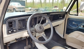 1976-Ford-F250-SuperCab-460ci-12
