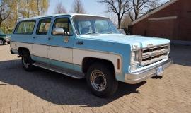 1976-GMC-25-Sierra-Classic-Suburban-454ci-V8-7