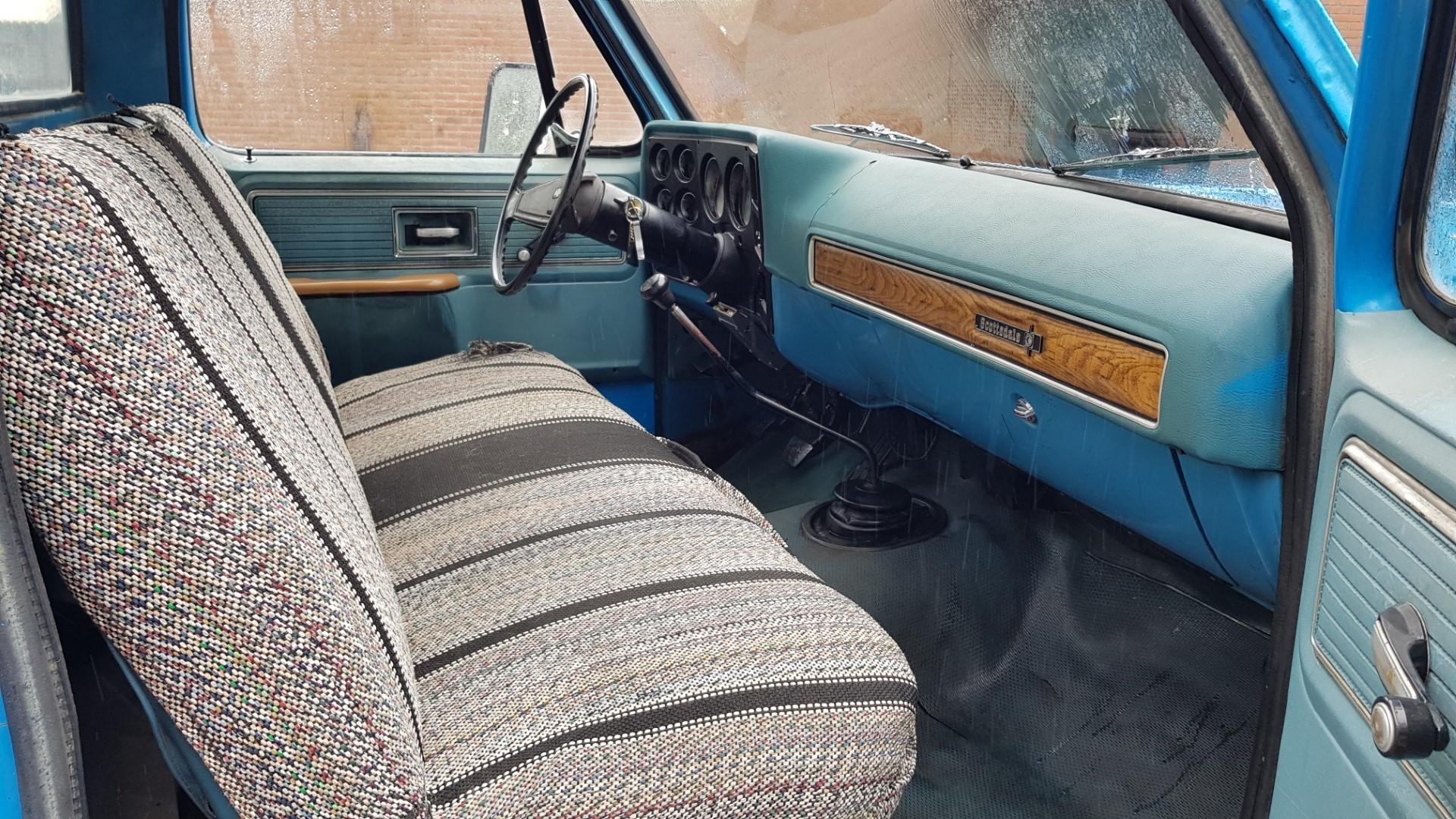 1977-Chevrolet-C20-Scottsdale-350ci-Manual-14