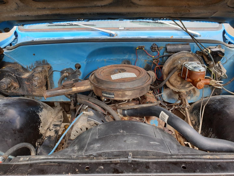 1977-Chevrolet-C20-Scottsdale-350ci-Manual-trans-19