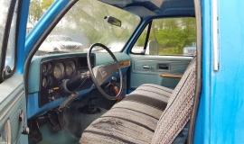 1977-Chevrolet-C20-Scottsdale-350ci-Manual-10