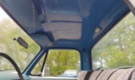 1977-Chevrolet-C20-Scottsdale-350ci-Manual-11