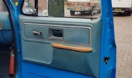 1977-Chevrolet-C20-Scottsdale-350ci-Manual-13