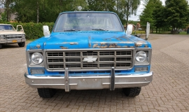 1977-Chevrolet-C20-Scottsdale-350ci-Manual-trans-3