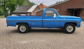 1977-Chevrolet-C20-Scottsdale-350ci-Manual-trans-5