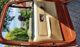 1977 Chevrolet C20 Scottsdale 350ci (12)