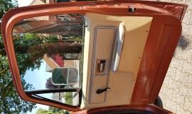 1977 Chevrolet C20 Scottsdale 350ci (14)