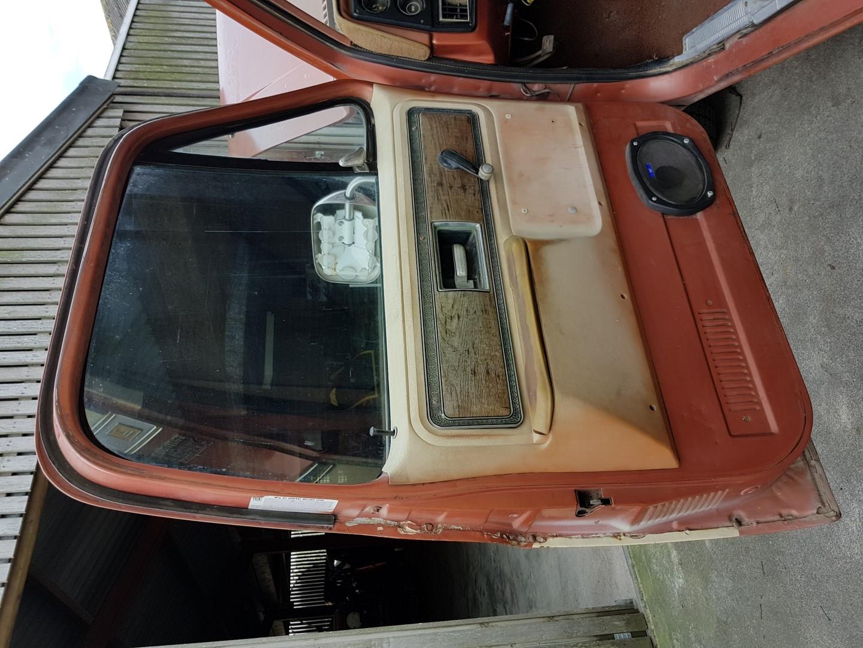 1977 Chevrolet Cheyenne 20 454ci (4)